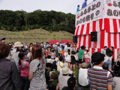 みのり祭り 049