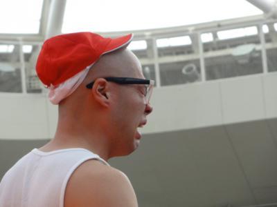 鳥取ドーム 014