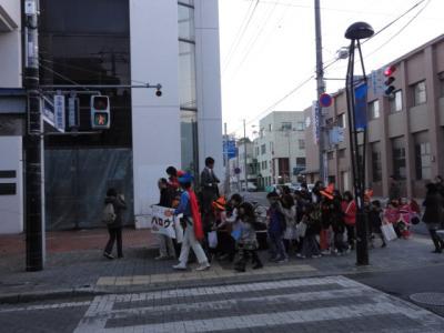 藻琴山マラソン 015