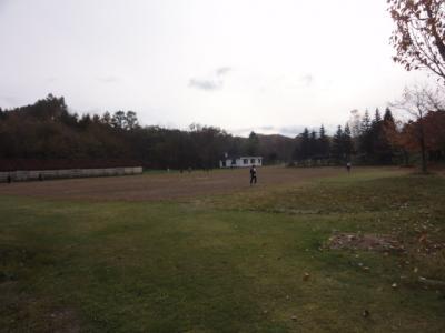 藻琴山マラソン 044