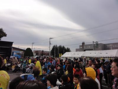 藻琴山マラソン 056