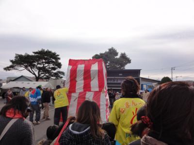 藻琴山マラソン 055