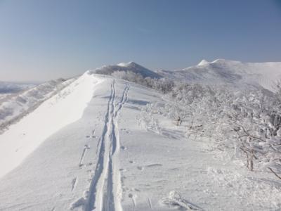 藻琴山 024