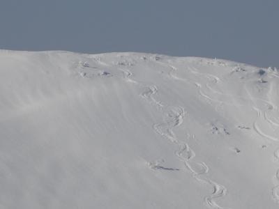 藻琴山 031