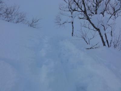 藻琴山 097