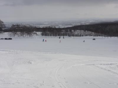 流氷まつり・レークビュースキー場 283