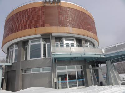 流氷まつり・レークビュースキー場 276