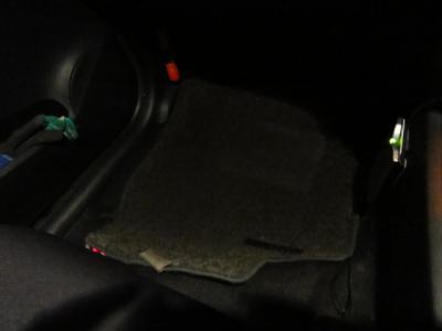車検 009