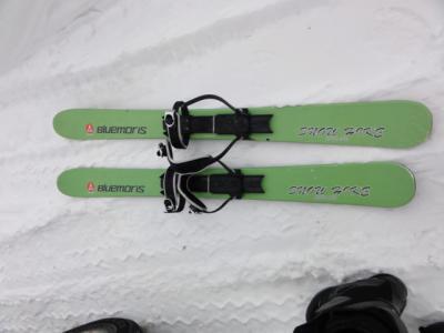 藻琴山スキーコース 020