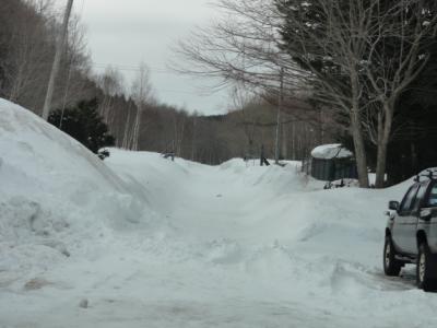 藻琴山スキーコース 018