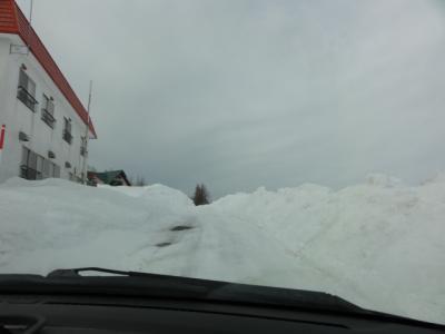 藻琴山スキーコース 019