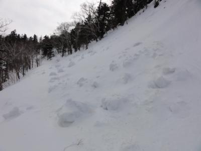 藻琴山スキーコース 069