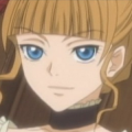 beato.png