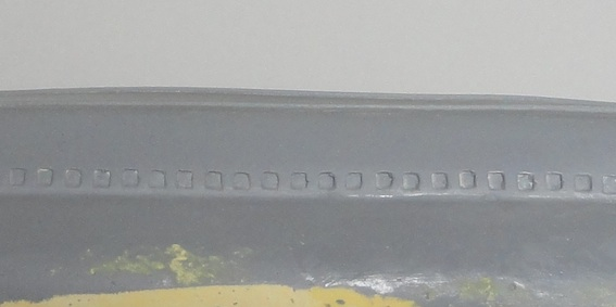 DSC06072.jpg