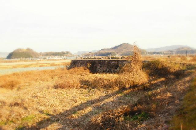 rengakoujou21.jpg
