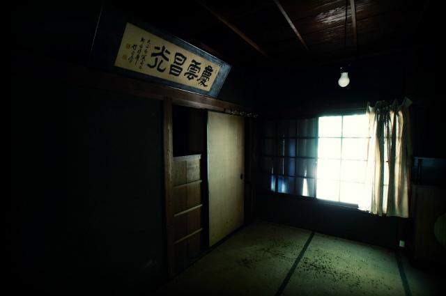 takeyabu10.jpg