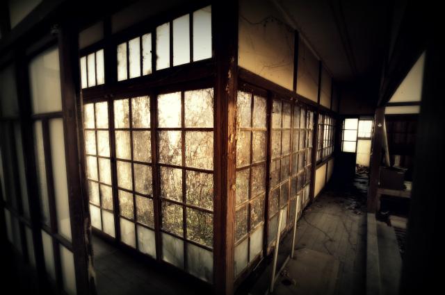 yubinkyoku12.jpg