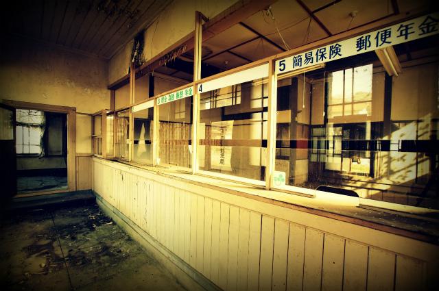 yubinkyoku3.jpg
