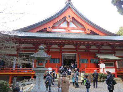 紅葉 京都 バス旅行