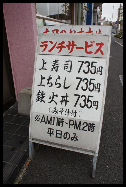 c2DSC06805.jpg