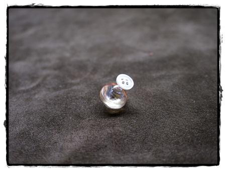 ants6.jpg