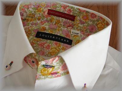 120510シャツ襟白