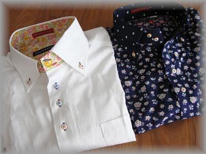 120510シャツ1