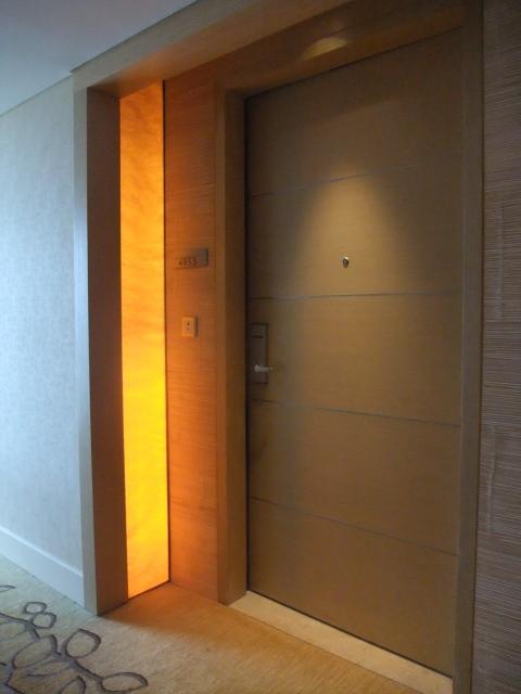 お部屋14