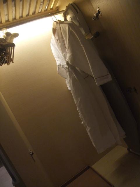 お部屋10