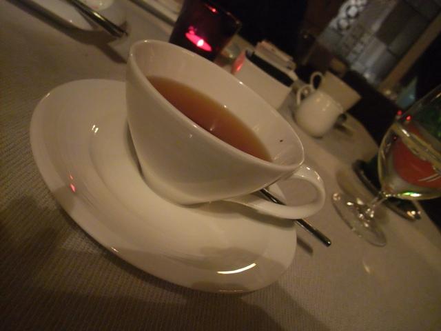 caffe b13