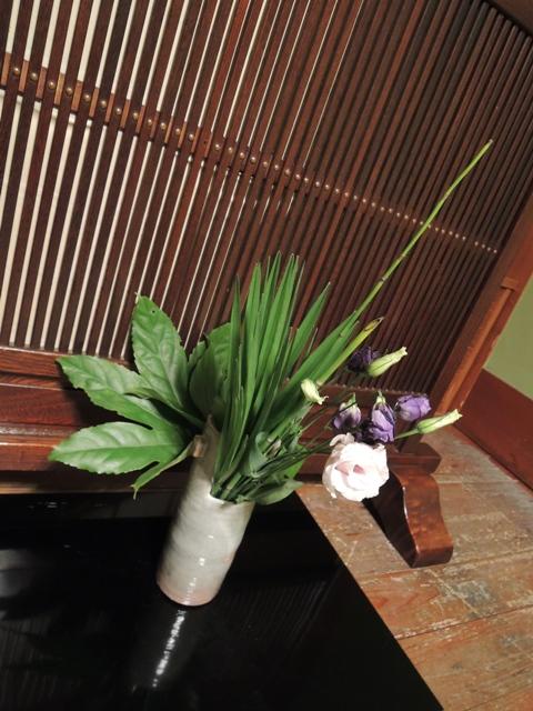 梅林 お花