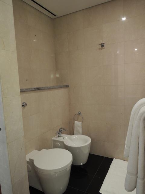 お部屋20 バスルーム