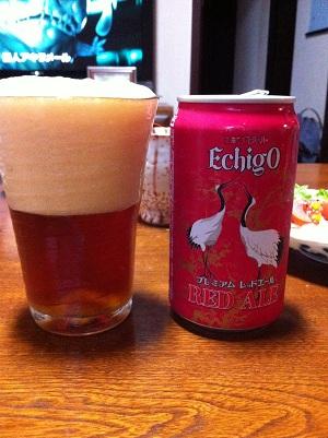 ビール01