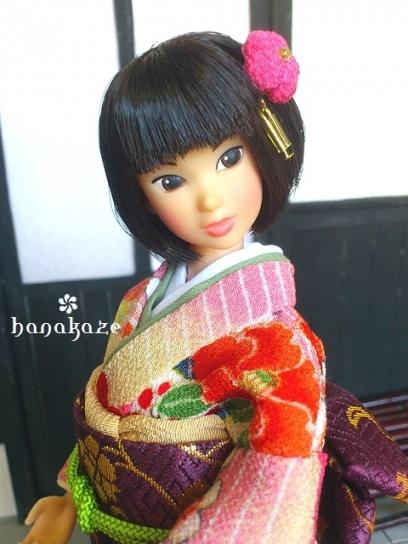 momoko321-28.jpg