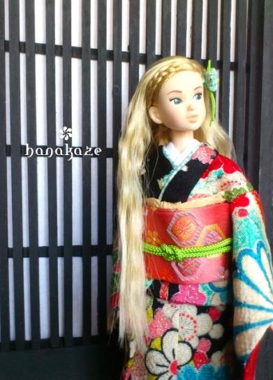 momoko323-12.jpg