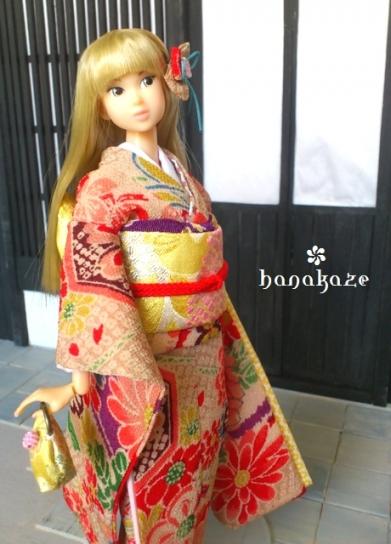 momoko324-39.jpg