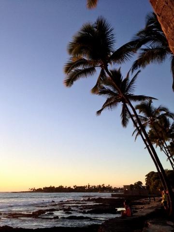 1-hawaii-sun-2.jpg
