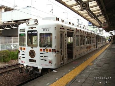 120813たま電車