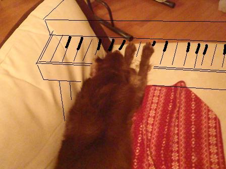 PianoSora01JAN13 Atsugi 012