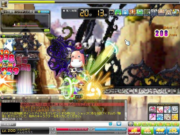 Maple120608_224736.jpg