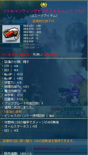Maple120705_211009.jpg