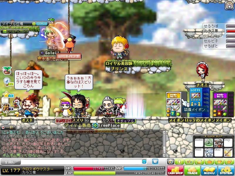 Maple120804_220426.jpg