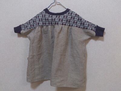 fc2blog_20121205054711e62.jpg