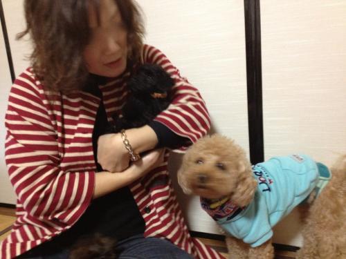 写真ショパン&おんぷ_convert_20130226204537