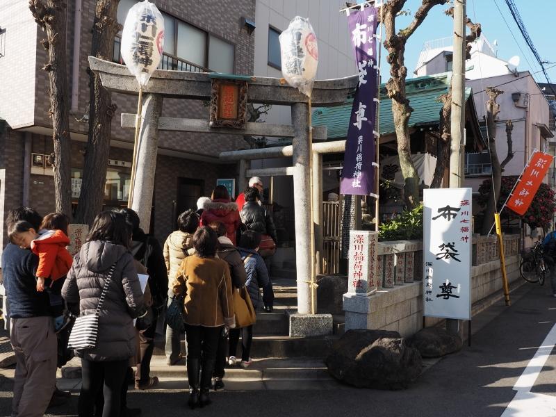fukagawa_0005f.jpg