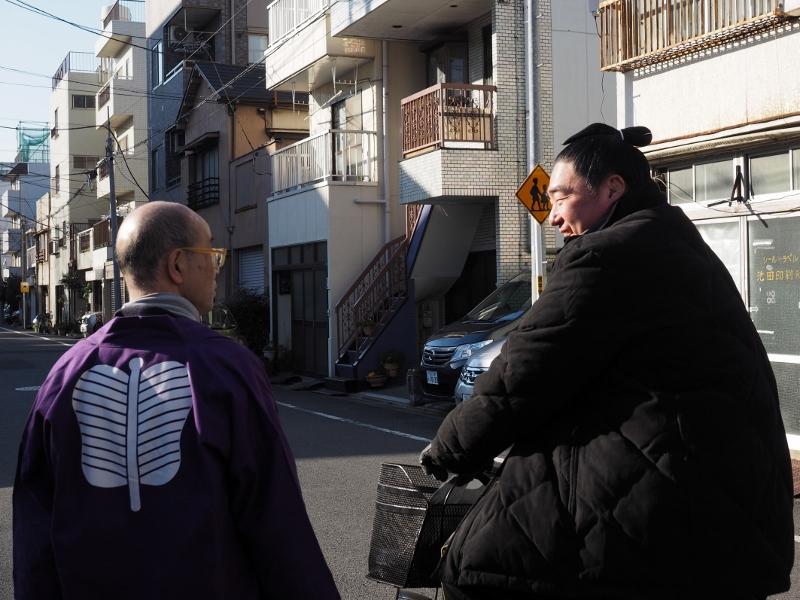 fukagawa_0006f.jpg