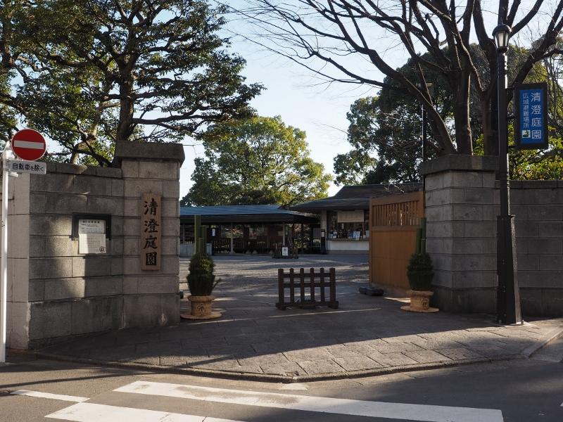 fukagawa_0008f.jpg