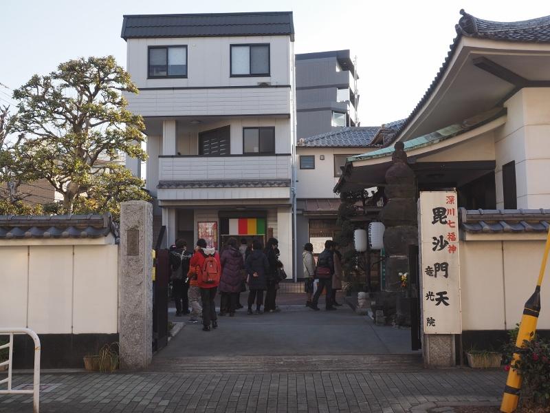 fukagawa_0016f.jpg