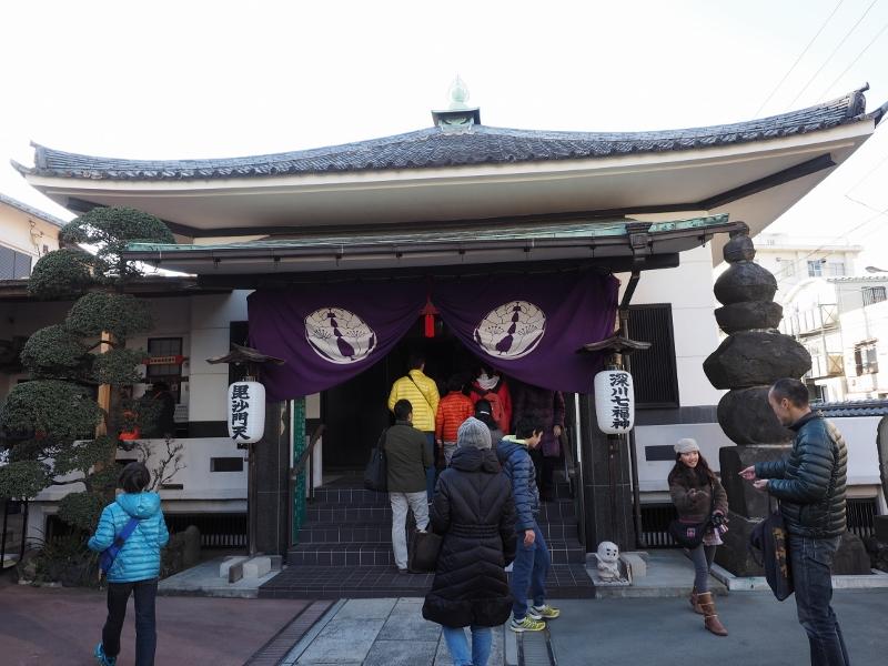 fukagawa_0017f.jpg