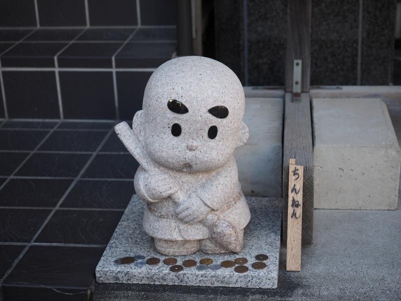 fukagawa_0018f.jpg